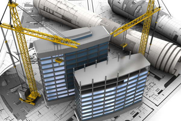 Học revit mepf có cần phải học thêm revit architecture hay structure không ?!